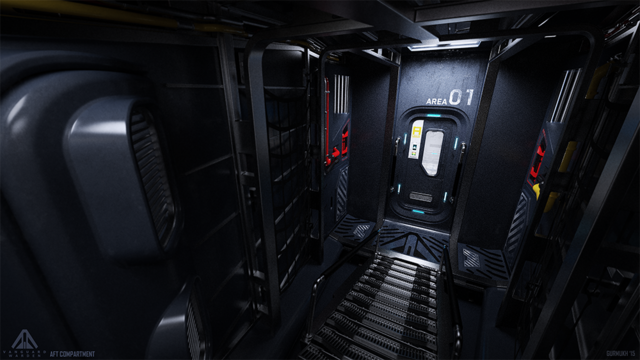 File:011 Vanguard Warden aft compartment.png