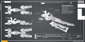 Drake Dragonfly Schematic 01