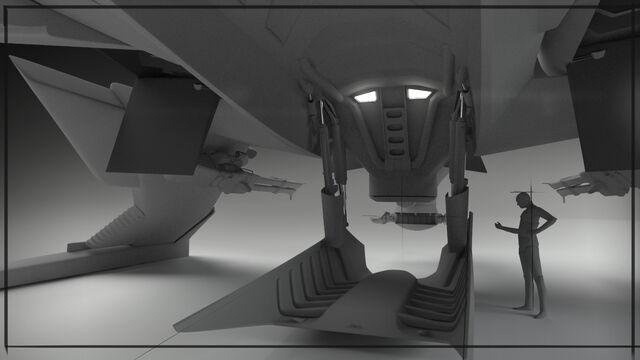 File:SC Mustang Cargo Hold.jpg