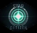 Star Citizen, das deutsche Wiki