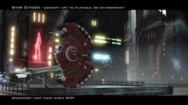 Thumbnail for version as of 14:46, November 19, 2012