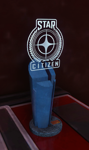 File:Gamescom 2943 Hangar Trophy.png