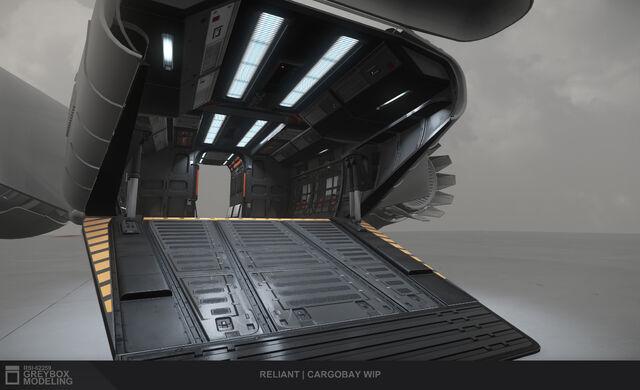 File:Reliant Cargo 2.jpg