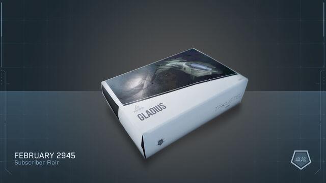 File:Takuetsu Gladius model.jpg