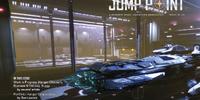 Jump Point 01.09