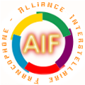 File:Alliance Interstellaire Francophone.png