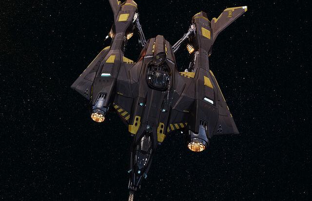 File:Sentinel1.jpg