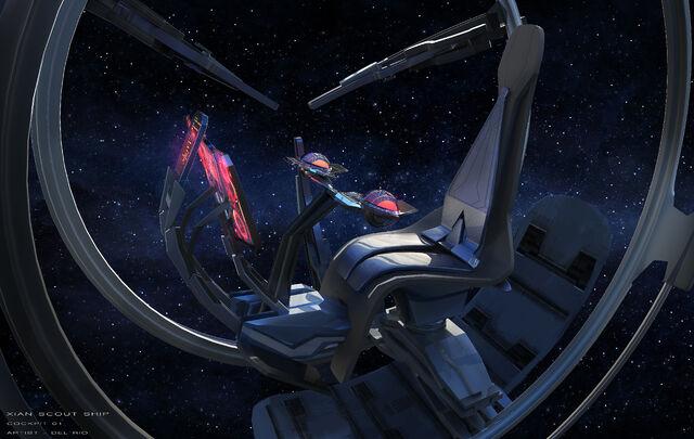 File:Xian scout ship cockpit 01.jpg
