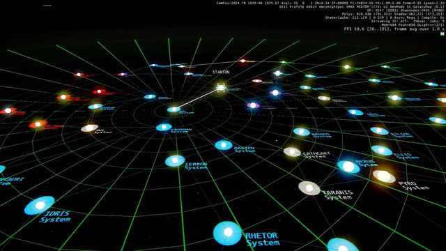 File:GalacticMapWIP.jpeg