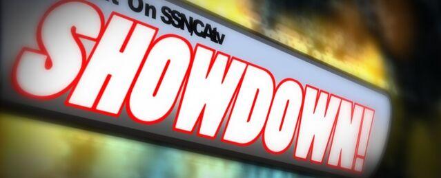 File:ShowdownLogo2-740x300.jpg