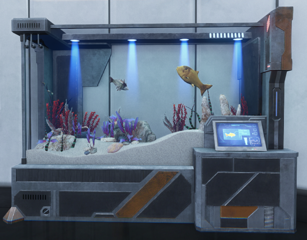 File:Fish tank.PNG