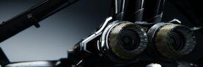 350r engine visual