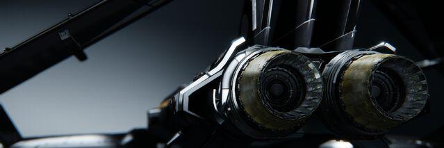 File:350r engine visual.jpg