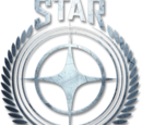 Wiki Star Citizen