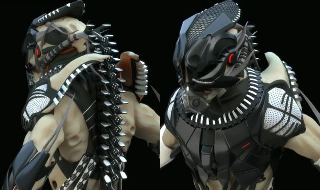 File:Vanduul armor.png