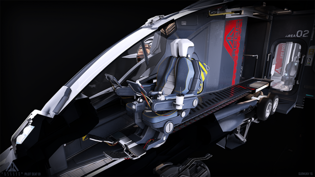File:03 Vanguard Warden pilot seat 01.png