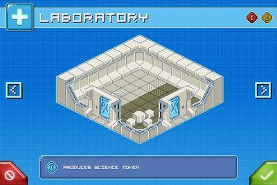 Laboratoryiphkick