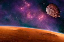 Mars bg 480
