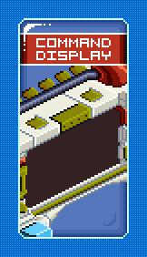 File:T Bridge 2 CommandDisplay.jpg