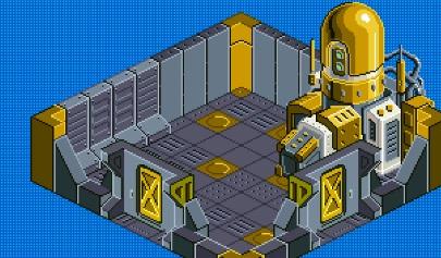 File:Dodge Generator.jpg