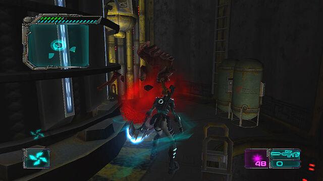 File:Psyblade SC-G Game2.jpg