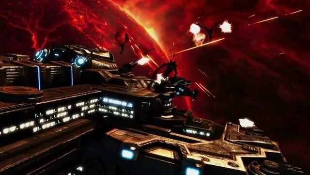 File:BattleChar SC2 CineDangerGames1.jpg