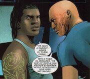 HicksonDei SC-Com3 Comic1