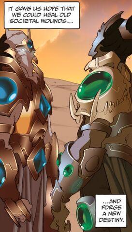 File:ArtanisDarkTemplar SC-Sacrifice Comic1.jpg