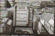 KorhalCity SC-GA2 Comic1