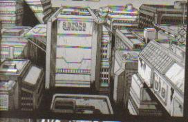 File:KorhalCity SC-GA2 Comic1.jpg