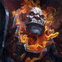 Blackhand SC2 Head1