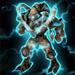 File:RockSolid SC2 Icon1.jpg