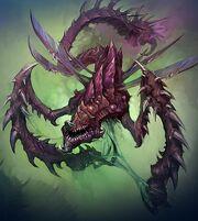Viper SC2-HotS Art1