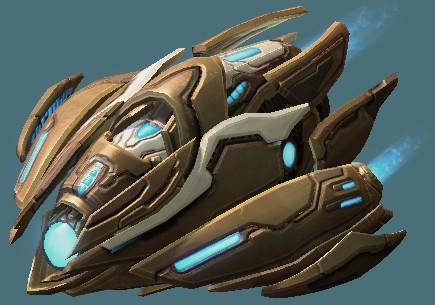 File:Shuttle SC2-HotS Game1.jpg