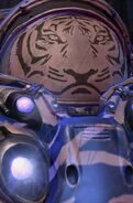TigerMarine SC2 Head1