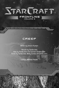 Creep Story Cover1