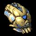 Icon Protoss Reaver