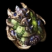 File:Icon Zerg Ultralisk Cavern.jpg