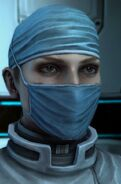 Scientist SC2 Head3