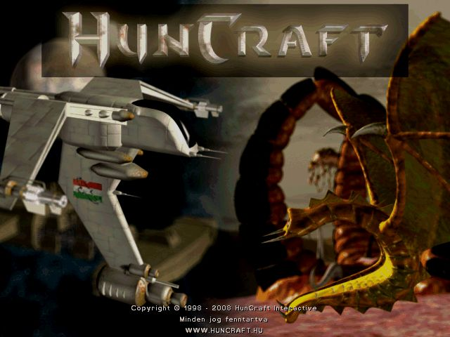File:HunCraft Art1.jpg