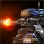 SC2 Lab PlanetFortress Icon.png