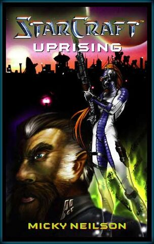 File:Uprising Nov Cover1.jpg