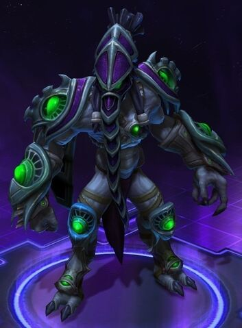 File:Zeratul Heroes Game1.jpg