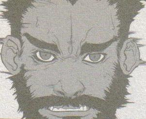 File:Toom SC-GA1 Head1.jpg