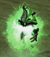 Archon SC2-WoL Game3