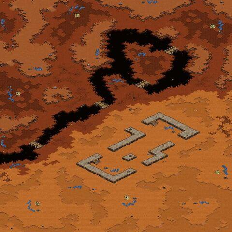 File:Schism SC1 Map1.jpg