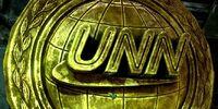 Universal News Network