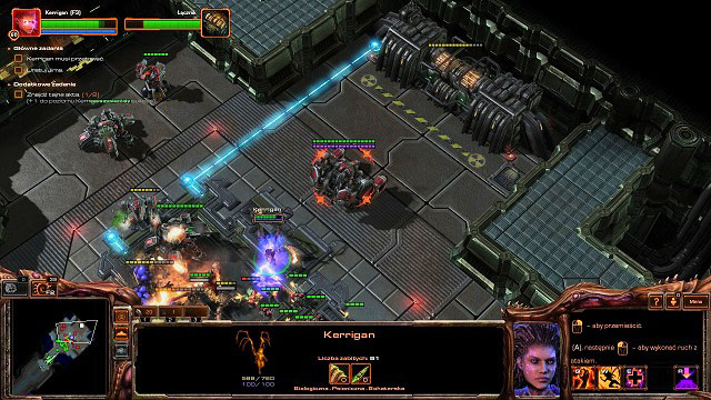 File:PrisonDeckCoupling HotS Game1.jpg
