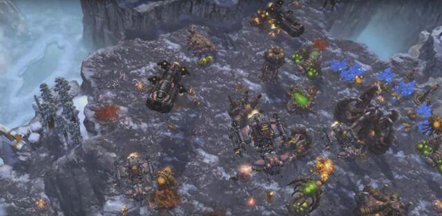 File:TerranZerg SC2-NCO Game1.jpg