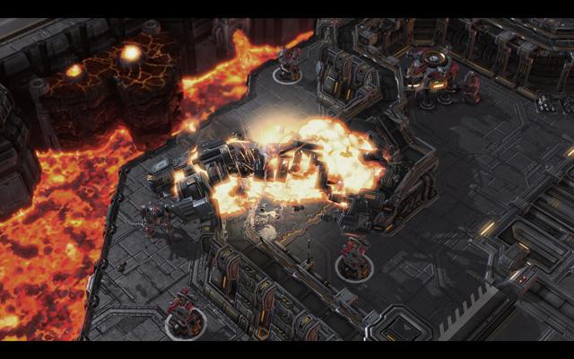File:Gorgon SC2-HotS Game3.jpg